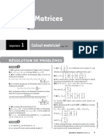 4Matrice.pdf