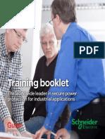 customer_service_training.pdf