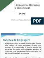 funesdalinguagemeelementosdacomunicao-160127153945.pdf