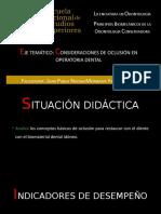 CONSIDERACIONES DE OCLUSIÓN EN OPERATORIA DENTAL.pptx