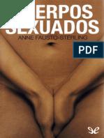 Cuerpos sexuados.pdf