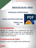 TRANSFERENCIA DE CALOR UCSM 2020.1 CAPITULO 1.pdf