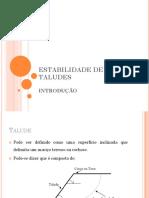 estabilidades de taludes.pdf