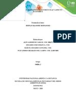 UNIDAD 3 - FASE 4_trabajo colaborativo (1).docx