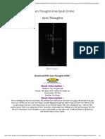 download-pdf-2am-thoughts-free-epub-online.pdf