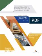 1.  JONCEN-TIT- ANÁLISIS -15.docx