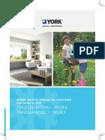 Catalogo_comercial_YORK_YMGE_24-60.pdf