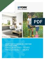 YMGE-BNUyBZJ.pdf