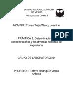 Práctica 02 PREVIO.