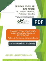 TALLER INDUCCION GRUPOS FOCALES.pdf