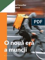 OLX-indexul-locurilor_de_munca-feb2020
