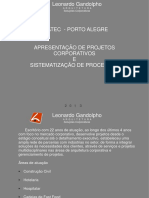 ApresentacaoLGArquitetura1.pdf