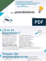 Presentacion Actividad Acreditable.pptx