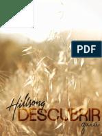 DESCUBRIR - Guía - 1 v.pdf