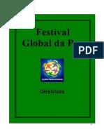 Manual FGP