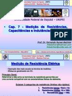Medicao_de_Resistencias,_Capacitancias_ e_Indutancias.pdf