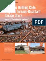 TornadoDoors_Sum2014