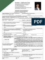 Application-JOR-5001-19_30.05.2019.pdf