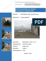EMS PROYECTO QUIROZ.pdf