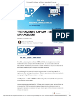 TREINAMENTO SAP MM - MATERIALS MANAGEMENT _ LinkedIn.pdf