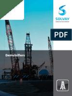 NA_2015_DEM-Demulsifiers-251403