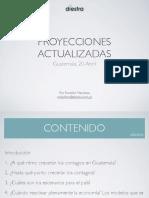Covid-19 GT Abril.pdf