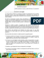 Evidencia_2_Infografia_Identificar_El_Perfil_Del_turista_De_La_Ruta_Elegida