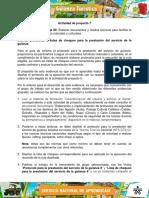 Evidencia_4_Formato_Disenar_Protocolos_Y_Listas_de_Chequeo_Para_Prestacion_Servicios_Guianza