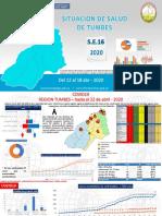 SITUACION DE SALUD-2020-SE16.pdf