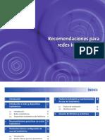 recomendaciones-para-redes-inalambricas