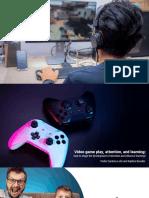 20200325-VideoGame