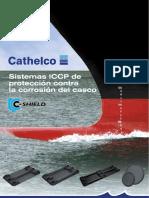 LLALCO-Cathelco-Catalogo-ICCP.pdf