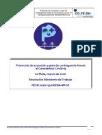CPSH- CODIV-19  Establecimientos Administrativos 08 (2)