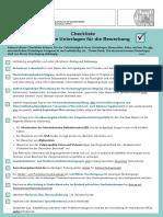 checkliste_11_17.pdf