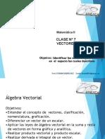 CLASE 7 MATEMATICA II (1).ppt