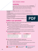dpa7_verifica_m31_prop_resolucao