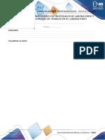 Formato Informes