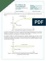 7735-annexe-les-criteres-de-plasticite-complement-ensps