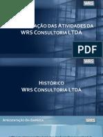 WRS_Apresentacao_Portugues_Institutional_Portfolio