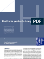 Manual para la identificación y evaluación de riesgos laborales (v3.1).pdf
