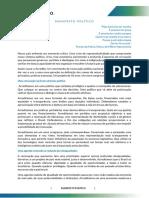 Manifesto Acredito - Oficial.docx.pdf