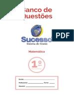 SSE_BQ_Matematica_1A_SR.pdf