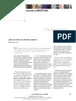 Porter-What-is-value-in-healthcare.en.es
