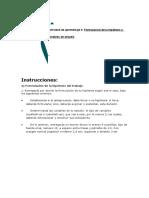 390086050-Formulacion-de-La-Hipotesis.docx