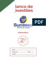 SSE_BQ_Matemática_2A_SR.pdf