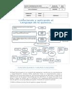 taller nomenclatura quimica IP (4).docx