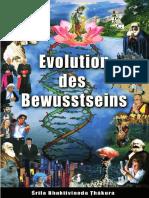 Evolution des Bewusstseins.pdf