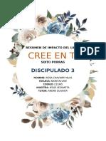RESUMEN CREE EN TI.docx