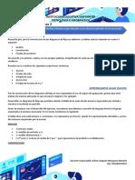 _Documentacion_gu_Guía 3 grado 11 2020