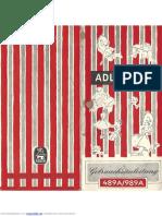 489a.pdf